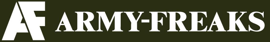 Army-Freaks-Logo